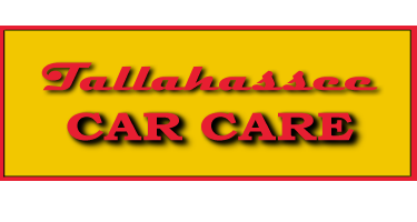 Tallahassee Car Care